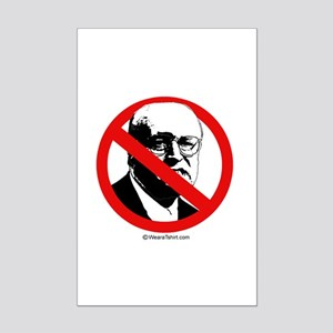 No_Dick_Cheney_Mini_Poster_Print_300x300.jpg