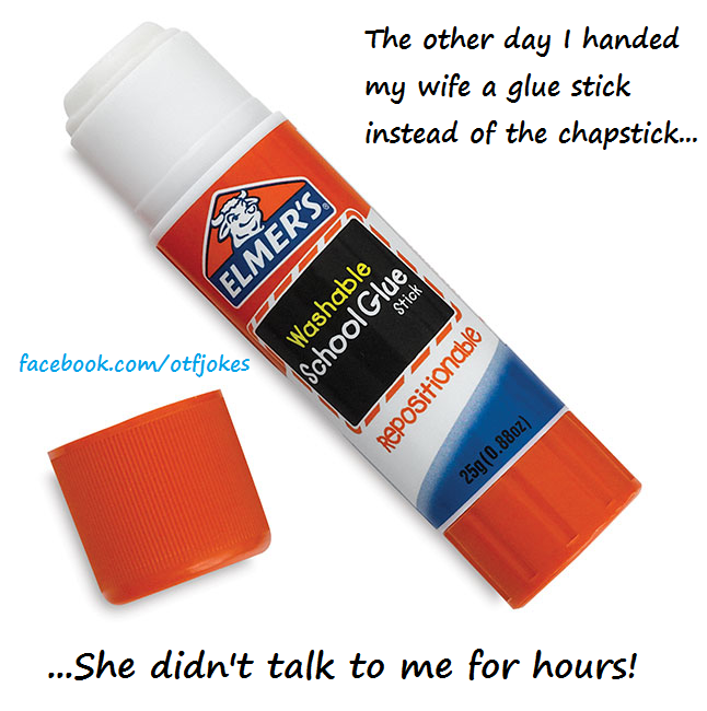 glue-stick.png