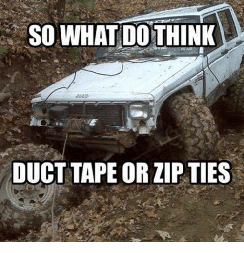 so-what-do-think-duct-tape-or-zip-ties-25091976.png