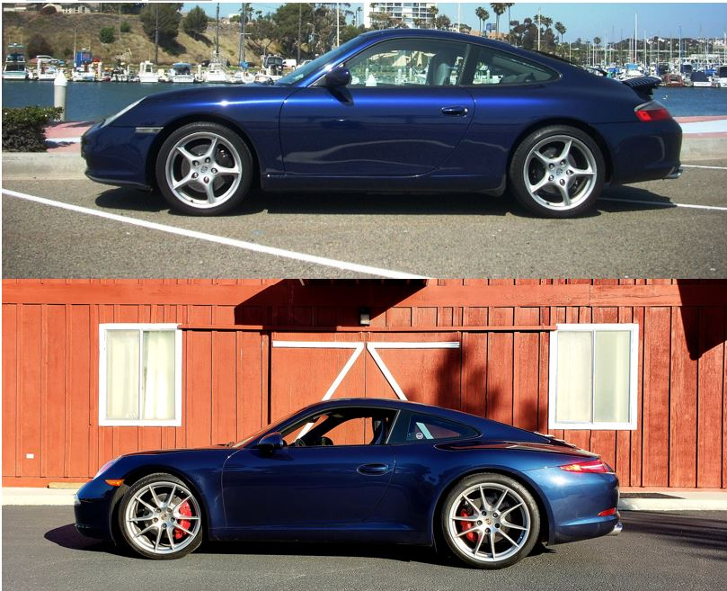 996 and 991 side by side pix-2.JPG