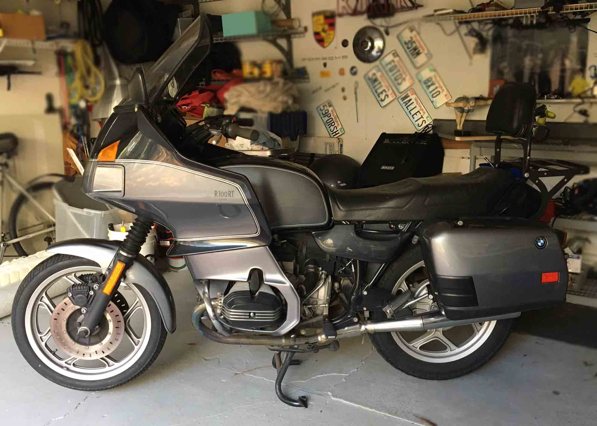 1995 BMW R100RT-resize.jpg