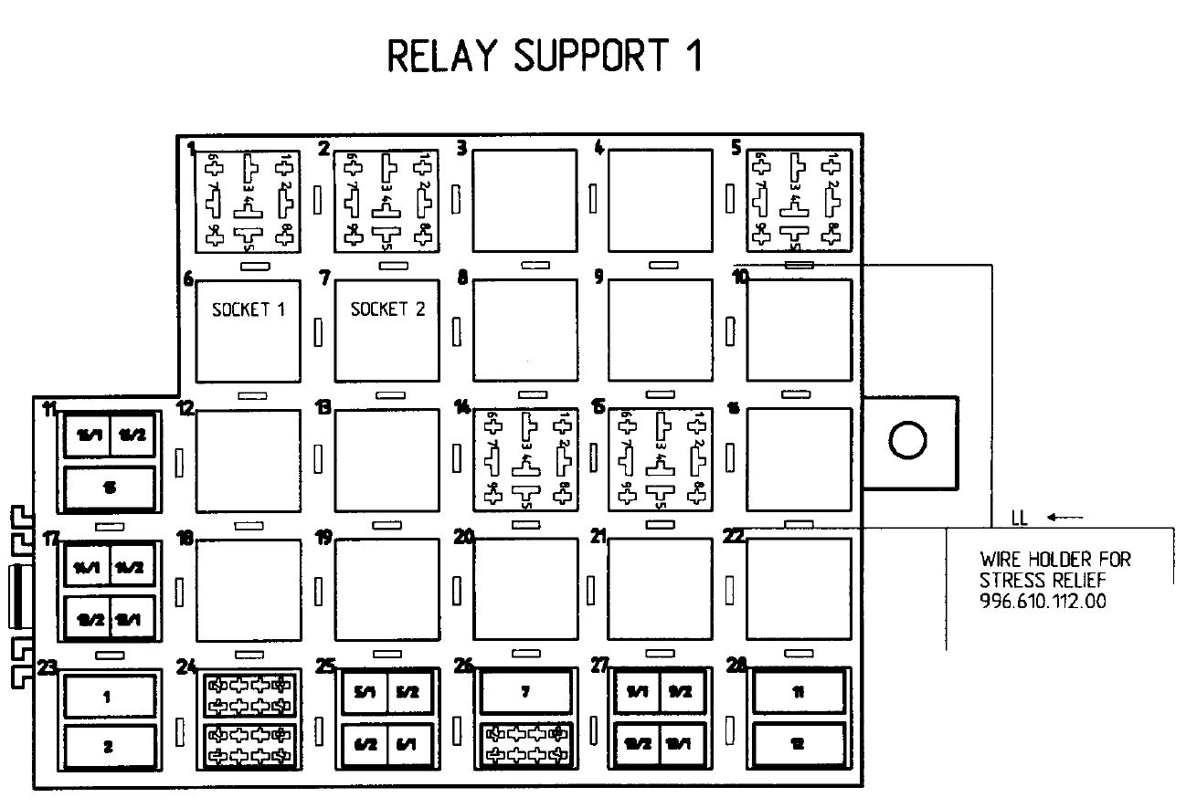 Relay Support 1 Relay Diagram.JPG