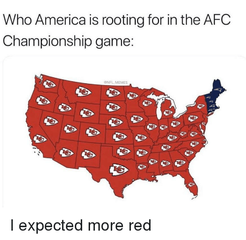 who-america-is-rooting-for-in-the-afc-championship-game-39925068.png